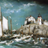 2003-CARTON-LIGHTHOUSE-2